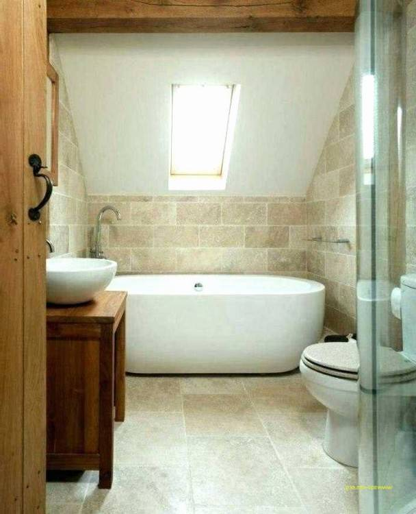 remarquable petite salle bain petite salle de bain moderne grise