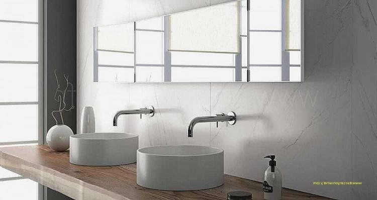 beautiful salle bain ancienne bois ideas amazing house design photos  chambre enfant de meuble ancien occasion