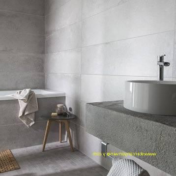Salle Bain Petite Anthracite Noir Moderne Blanche Blanc Grise Bois Salle  Bain Petite Anthracite Noir Moderne Blanche Blanc Grise Bois Gris Photo De  Bains Et