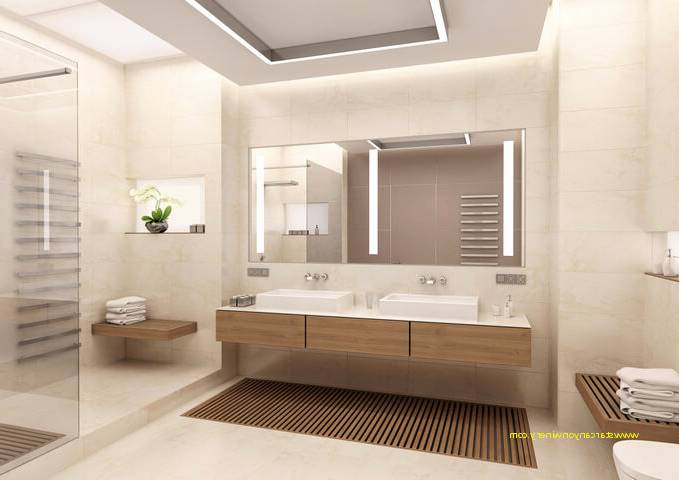 Souvent conçus de façon traditionnelle, ces éviers et ces robinets apporteront de l'authenticité à vos cuisines et seront perçus comme des éléments modernes