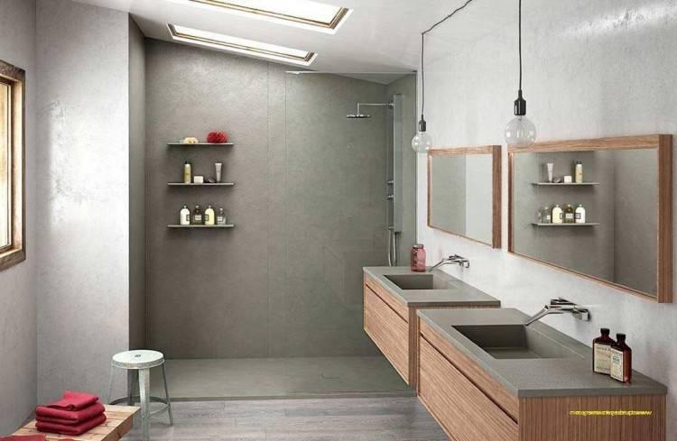 fantastique pinterest salle de bain moderne home improvement cast castorama  nancy meuble magasin ess