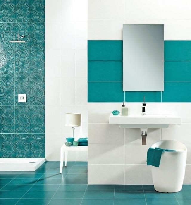 Magnifique Salle De Bain 105 Id Es De Design De La Salle De Bain De Style Moderne