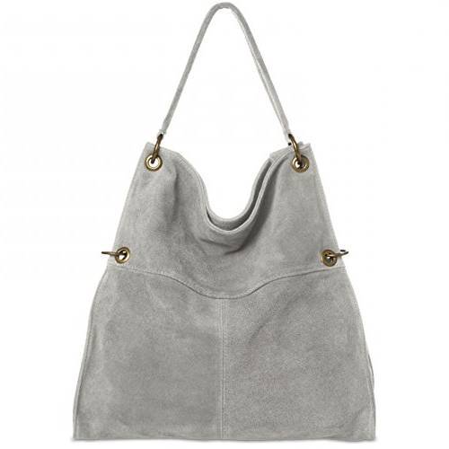 Les plus beaux sacs à main Hermès, du Kelly au BirkinRate this post Car prendre soin de ses accessoires de mode et de ses petit sacs à main c'est leur