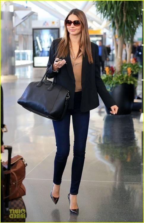 Acheter Costumes Femme Blazers Dames Business Manteaux Bureau OL Cardigan Hiver Vestes De Mode Slim Tops Blouse Décontractée Vestidos Habillées B2736 De