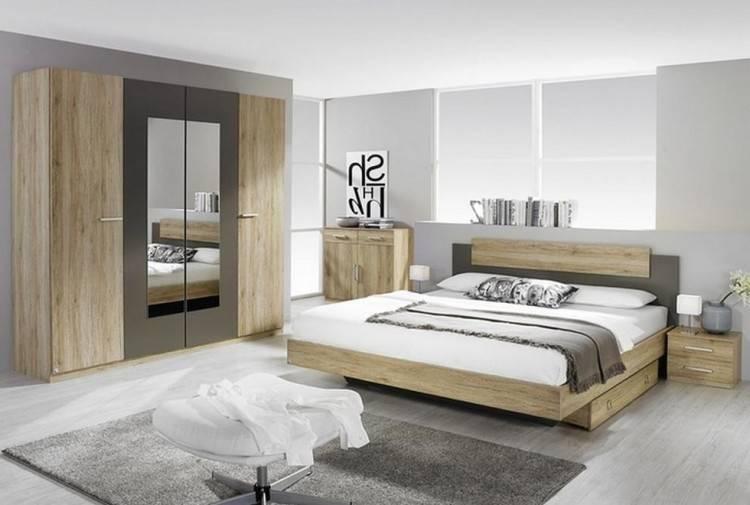Découvrez les offres de la catégorie Pallen allemagne chambre coucher avec