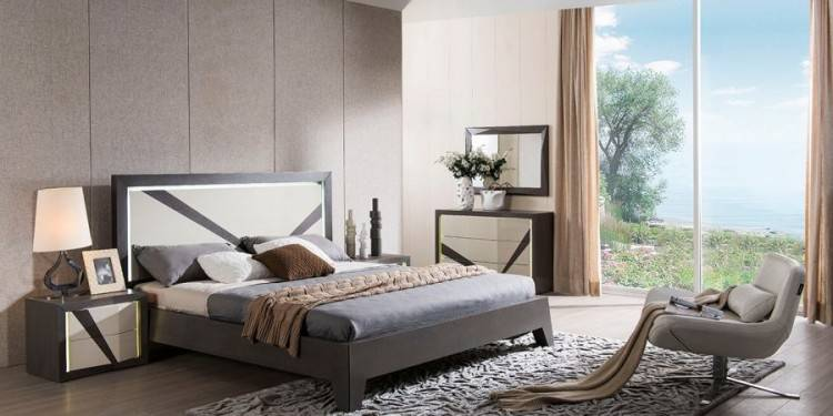 Chambre A Coucher Italienne Pas Cher Inspirant Meubles Chambres Coucher Avito Meubles Occasions Rabat Best