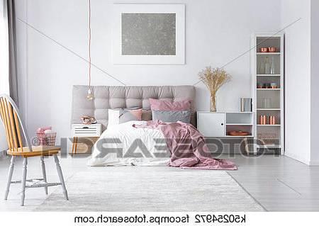 Beautiful Chambre A Coucher Orange Et Gris Photos Sledbralorne Com Avec  Chambre C3 A0 Coucher Rouge Et Orange Moderne Rendu 29971072 Et Chambre  Orange Et