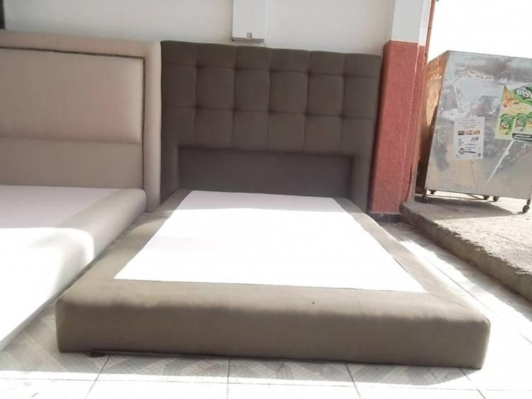 Chambre Coucher IKEA Avec Ikea Confort Supr C3 AAme Prix Extr C3 AAme  1364327100458 S5 Et Stunning Chambre A