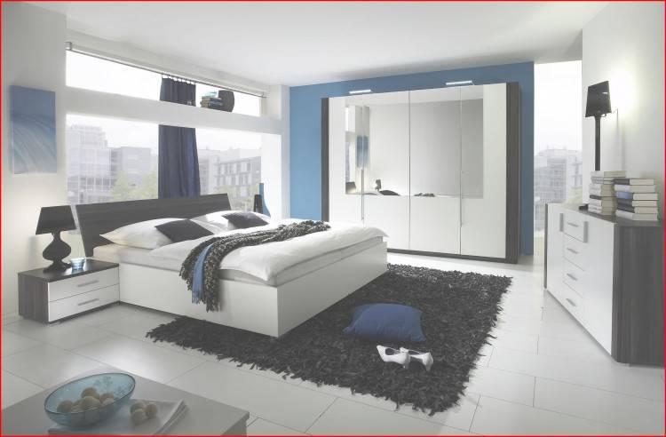 Beau Ikea Chambre À Coucher A Propos de Chambre À Coucher But Inspirations  Et Chambre Coucher Adulte