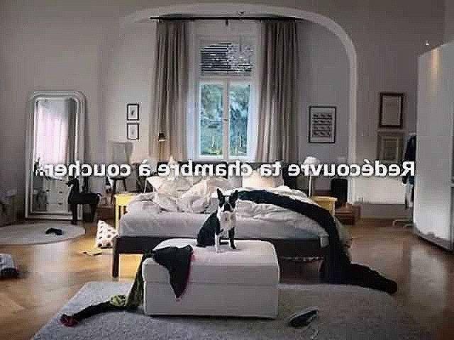Chambre Coucher Bois Massif Style Contemporain Chambre Con Les Chambres Coucher En Bois E Chambre A