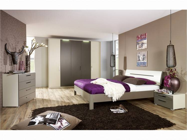 meuble chambre a coucher champagneconlinoise meuble chambre a coucher chambre a coucher adulte complete design