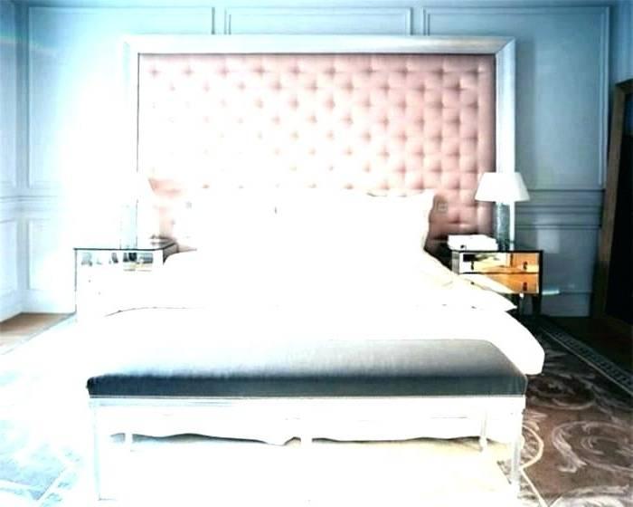 Prix spécial en cuir véritable lit king size queen size chambre à coucher meubles