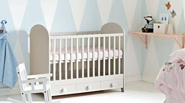 chambre a coucher bebe a chambre a coucher bebe evolutif