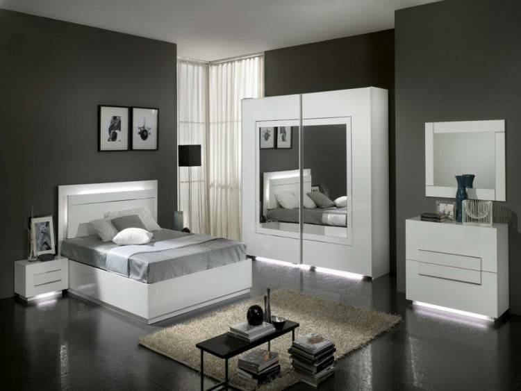 chambre a coucher turque ouedkniss but perfect with