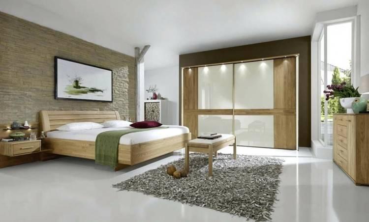 Chambre A Coucher Luxe Free Chambre Coucher De Luxe Blanche Dans Le Avec Chambre A Coucher