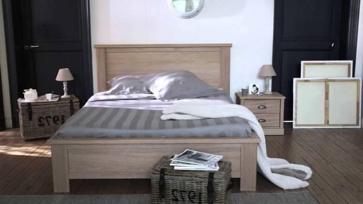 Chambre A Coucher En Bois Moderne Lune Des Cinq Chambres Coucher Avec
