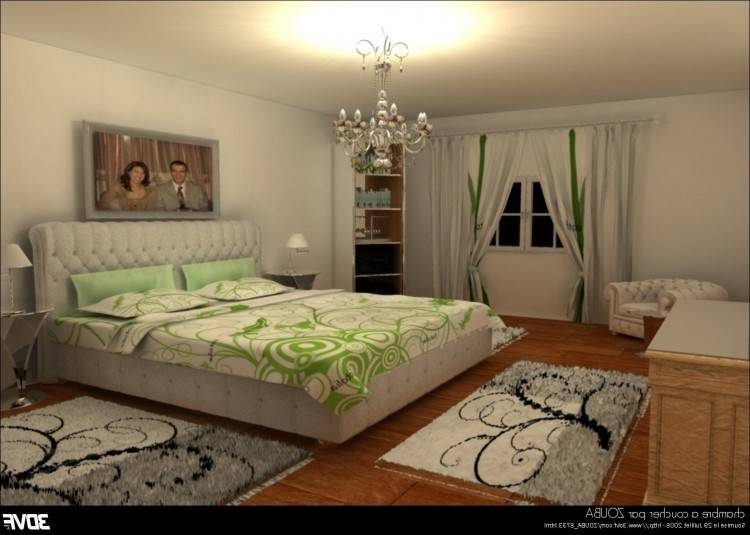 Chambre A Coucher Italienne Photos Percutantes Chambre A Coucher Moderne Italienne Inspirant Collection Best Home