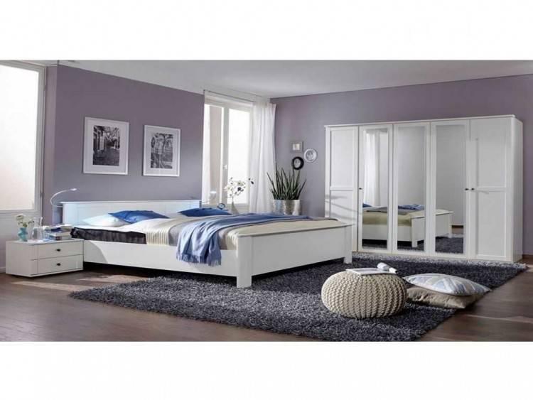 Classique style Français meubles de chambre à coucher, de style français