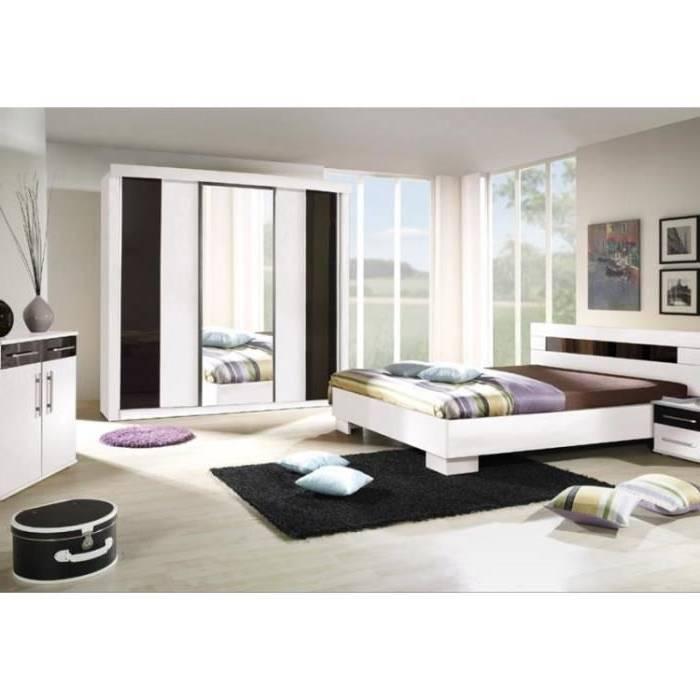 Chambre à coucher Design 2014 – 2
