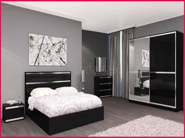 Chambre A Coucher Adulte Complete Chez Conforama Chambre Id Es Avec Chambre A Coucher Conforama