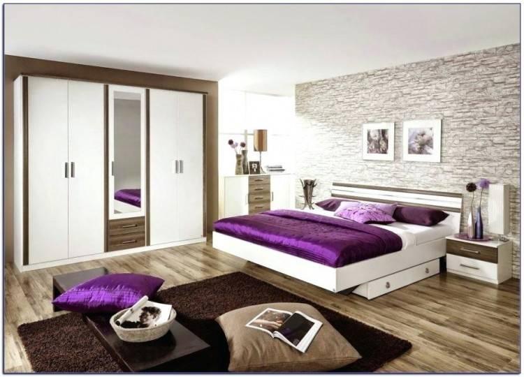 chambre a coucher design chambre a coucher design italien