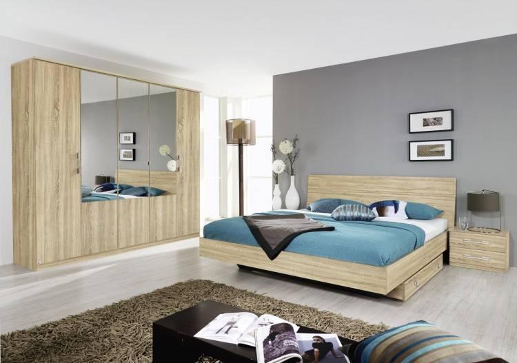 chambre coucher bois massif maroc beautiful ideas a en com