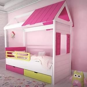 Couleur peinture chambre à coucher – 30 idées inspirantes