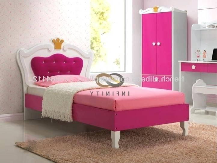 chambre a coucher fille a on decoration d pour meuble tunisie chambre a coucher fille