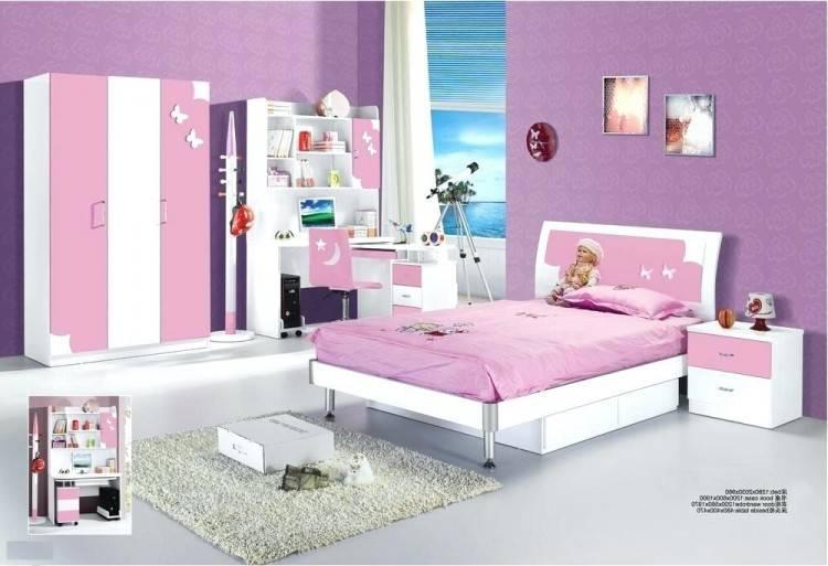 b^^ chambre à coucher presbytie by mobilia déco Tunis