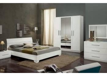 Chambre à Coucher Ikea Beau Chambre Parentale Dressing Dressing Sur Mesure Nantes Rangeocean