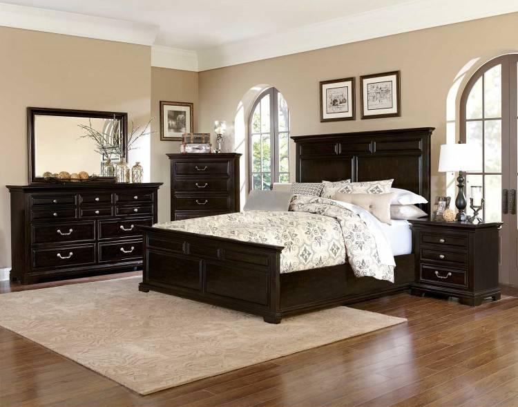 Chambre A Coucher Complete Moderne Moderne Chambre Coucher Compl Te Archzine Fr Chambre A Coucher Complete Avec Design En Gris Et Noir