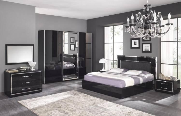 armoire chambre coucher ikea pour la a en liquidation surplus rd cat