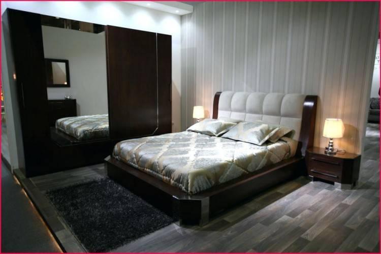 chambre a coucher italienne a r a r chambre a coucher italienne de luxe
