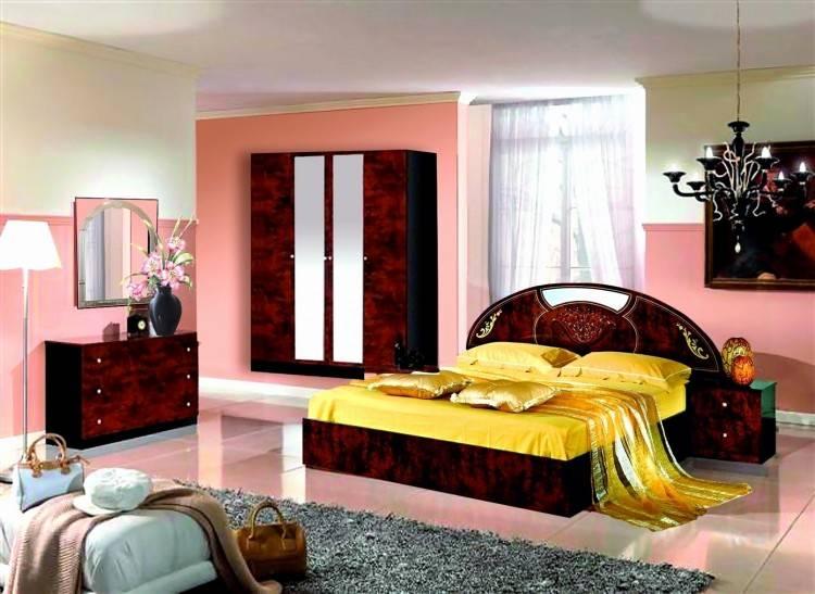 chambre a coucher maroc a a pas inside a pas chambre a coucher en bois au  maroc