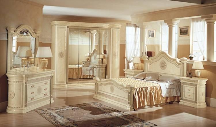 Best Chambre En Italien Galerie Photos Et Id Es D Coration Maison Avec Chambre  Italienne Design 1 Et Chambre A Coucher