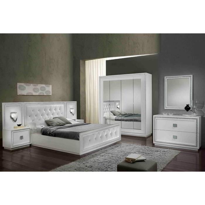 A Coucher Complete Model Kristel Gallery Of Le Lit Photo 1 6 Le Lit Est Legerement Encastr Dans Avec Chambre Coucher