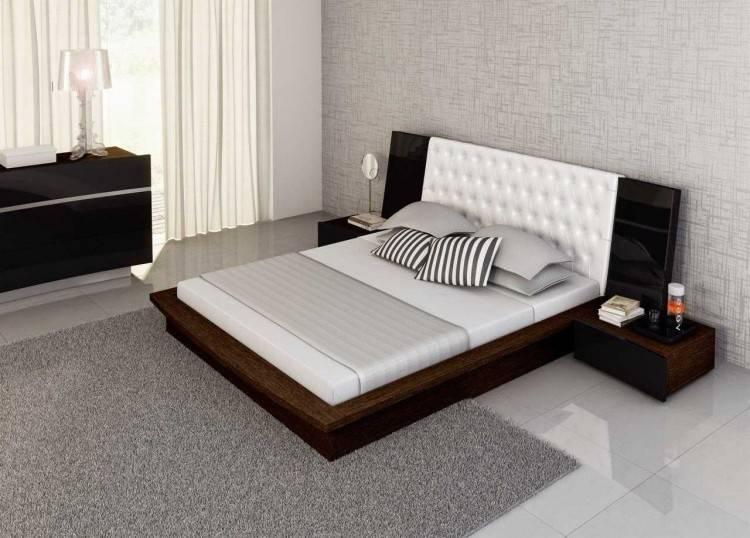 Meubles pour chambres à coucher