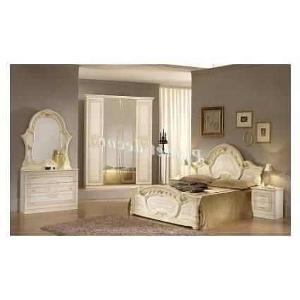 Full Size of Chambre Decoration Bois Gris Deco Lit Cher Moderne Coucher  Beige Toxique Et Pas