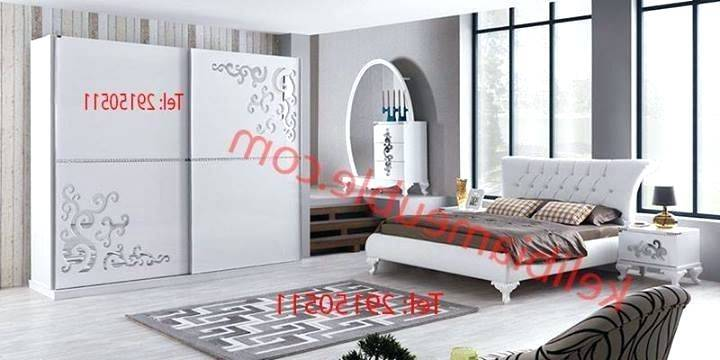 Chambre A Coucher Moderne Algerie 2017 Chambre A Coucher Turque 2017 Uowars Com Chambre A Coucher Turque 2017 34 Chambre A Coucher Moderne Algerie 2017 13