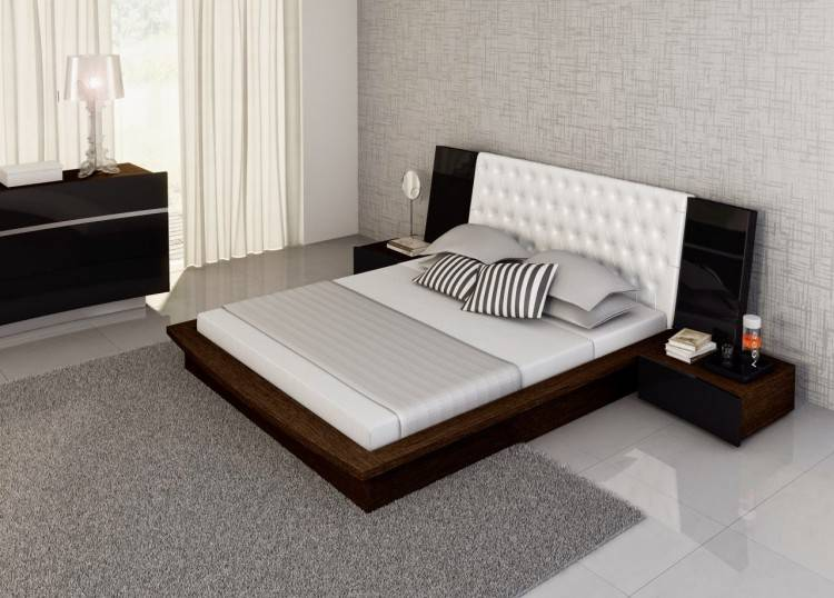 Armoires Chambre Chambre A Coucher Avec Grande Armoire Chambre A Beau De  Meuble Chambre à Coucher