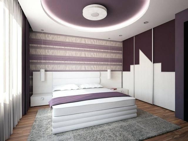 Algerie Batna Batna Chambres à coucher Chambres à coucher