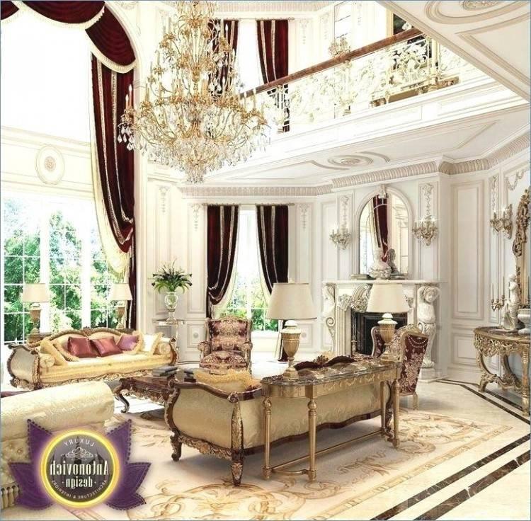 meuble chambre a coucher champagneconlinoise
