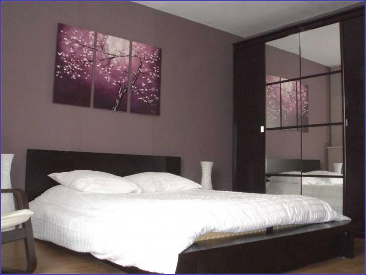 Chambre à coucher italienne GULIA