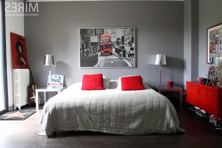Chambre A Coucher Moderne Noir Et Blanc Luxe Chambre A Coucher Moderne Noir Et Blanc Luxe