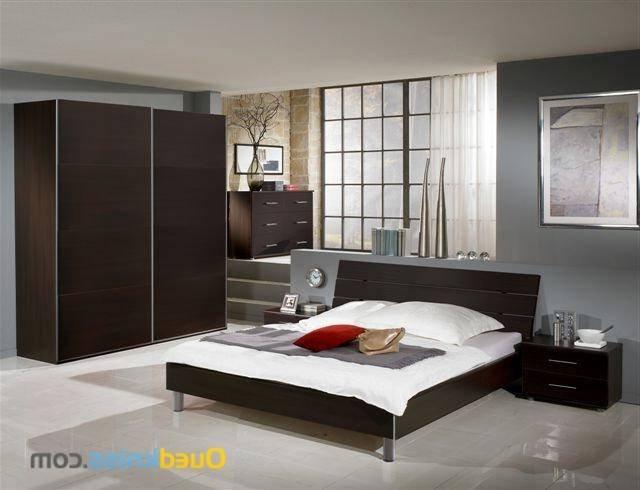 les tapis de chambre a coucher en algerie design de maison for ouedkniss chambre a coucher