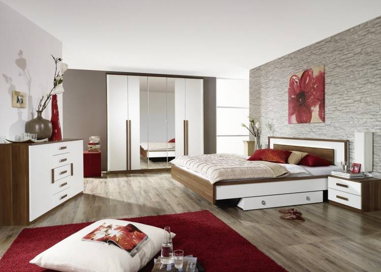 Classy Chambre A Coucher Adulte Ikea A Propos de Chambre Coucher Adulte Ikea  Élégant Ikea Chambre