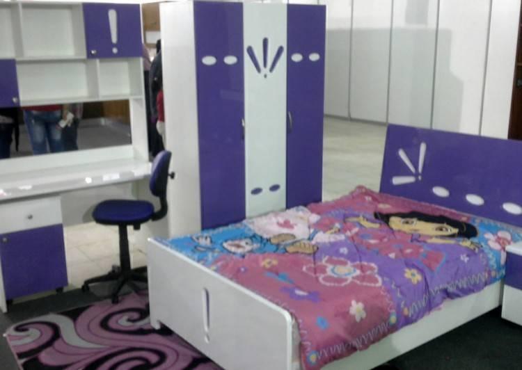 chambre a coucher fille download a illustration stock illustration indoors chambre a coucher moderne pour fille