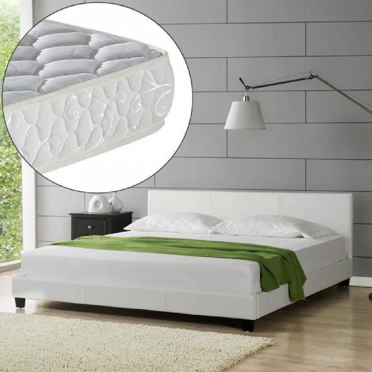 Comment décorer sa chambre à coucher avec un petit budget | design //  interior