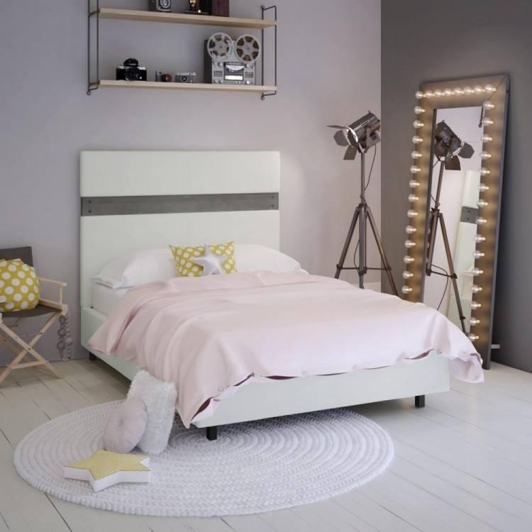 couleur peinture chambre fille idee pour garcon mansardee newsindo co à coucher adulte 2 couleurs 1600