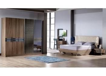 Nouvel Arrivage Chambre A Coucher Turque Gorille Meuble Guelma Con Chambre A Coucher Turque E Media